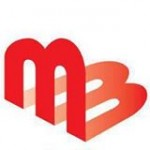 Midland Bank Limited