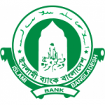 islami_bank_bd_ltd.ai-converted
